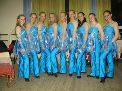 1229212975_tancuyuschaya_yaroslavna_img_0950.jpg