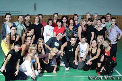 1260953426_razminka_krasnodar_9.jpg