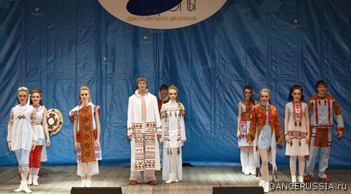 1263981796_nedezhdy_evropy_teatr_mody.jpg