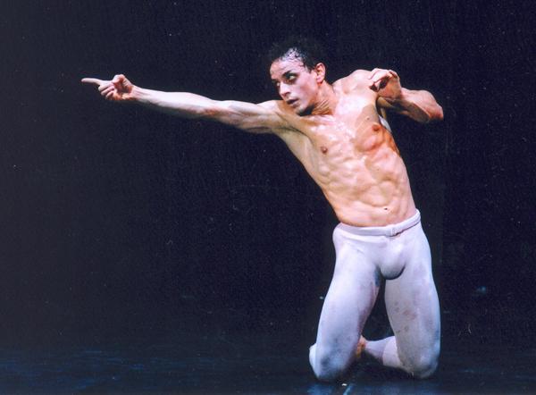 Балет и Опера :: Просмотр темы - 2010-02