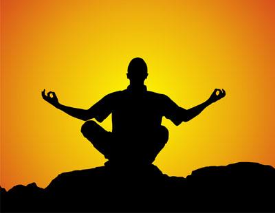 1285311115_meditating.jpg