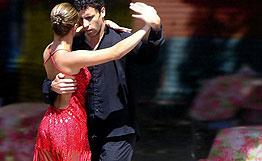1300263025_tango.jpg