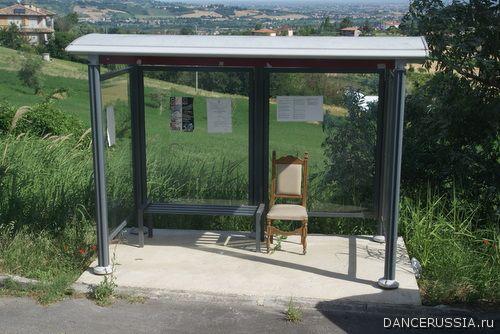 Vlog Каникулы в Италии Республика СанМарино