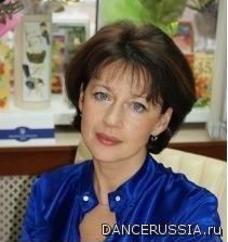 1314983896_yuferova_06.jpg
