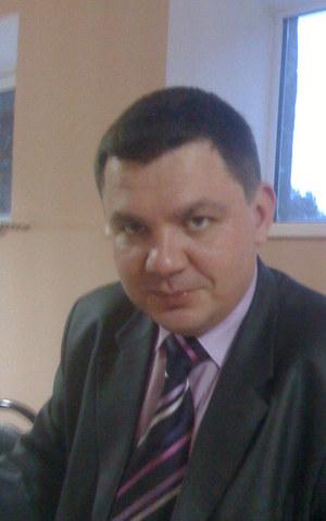 1336049754_dudnikov.jpg