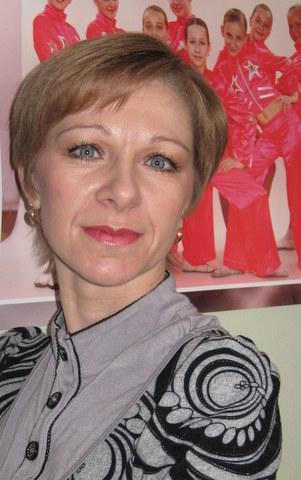 1336049879_zimovchenko_olga_nikolaevna.jpg