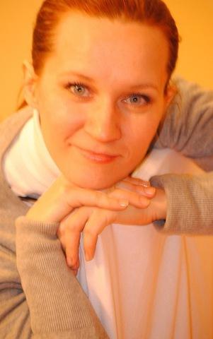 1336050041_knjazkina.jpg