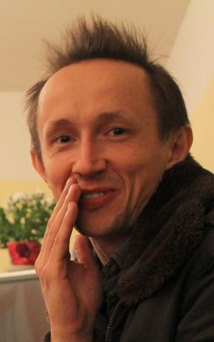 1336507205_pleshakov.jpg