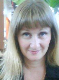 1336507681_fivinceva_e.a.001.jpg