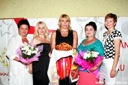 знакомства уральск казахстан новость