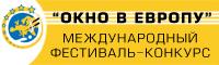 """""""ЛАУКАРАЗ"""""""
